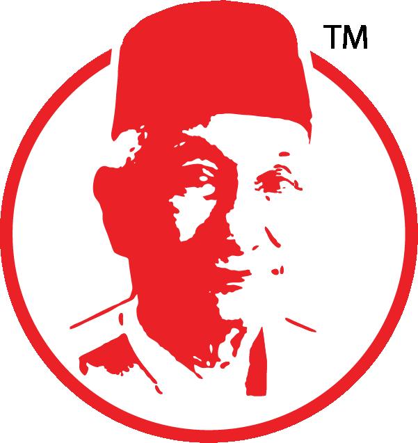 Rempah Haji Halim